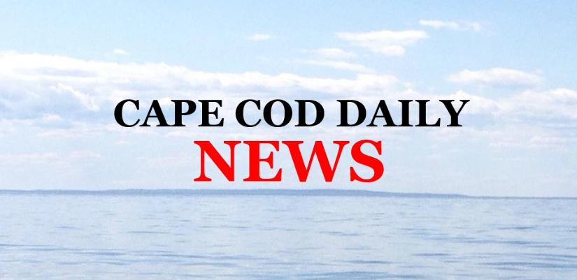 Cape Cod News Archives » 08/12/2019 | Cape Cod Daily News