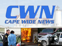 Police, Fire & Public Safety News | Cape Cod Daily News