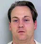 Finley's liquor store robbery suspect